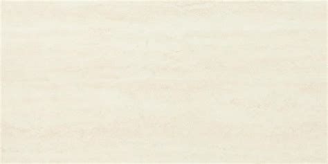 Patcraft Stratified Sand Luxury Vinyl Tile 1700V 00200