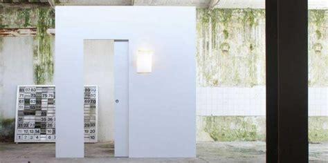 eclisse porte a scomparsa porte a scomparsa filo muro