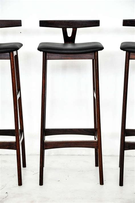 unusual bar stools 25 best ideas about unique bar stools on pinterest