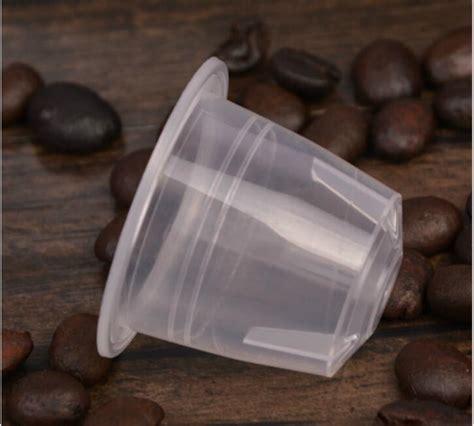 Gantungan Serba Guna Adhesive 6 Pcs new 50pcs empty clear capsules 50pcs self adhesive stickers 1 free spoon diy your espresso