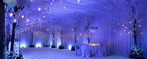 Budget Wedding Venue Jakarta by Wedding Venue Mulia Hotel