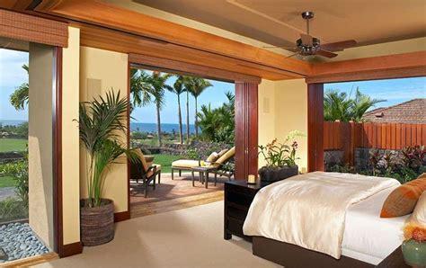 camere da letto di lusso camere da letto di lusso foto 2 19 my luxury