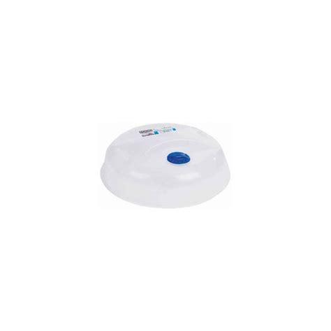 Plastic Food Cover buy plastic microwave food cover bpa free 30cm diameter