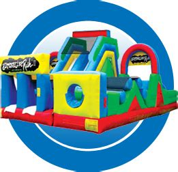 bouncy house rentals ma the toy rental club birthday rentals 2017 2018 cars reviews