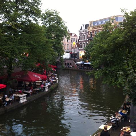 Car Rental Downtown Amsterdam 17 Best Images About Mooi On