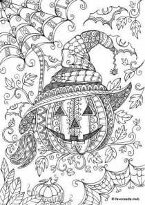 25 colouring pages ideas coloring pages coloring pages mandala
