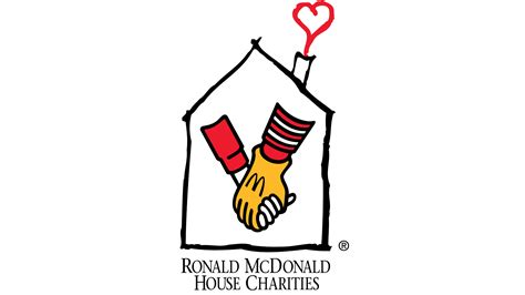 ronald mcdonald house scholarship ronald mcdonald house charities opens college scholarship