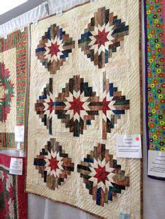 1000 images about judy martin patterns quilts on