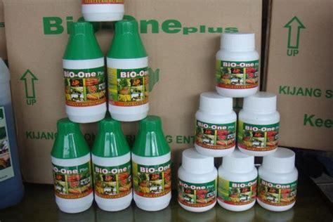 Bio Tanah Organik Mikro Organisme 15 Cc baja organik malaysia bio one produk perkhidmatan