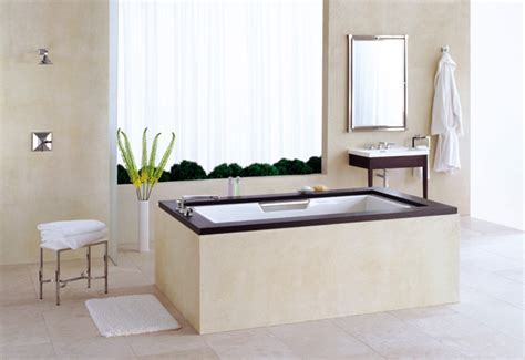 bathroom showrooms online splash bath showrooms browse our online idea gallery for bath toto bathtubs nrc bathroom
