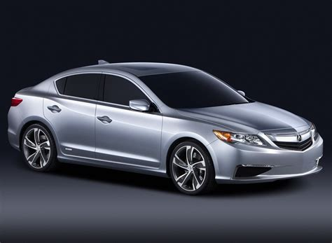 2019 Acura Ilx by 2019 Acura Ilx Rumors And Specification 2019 2020