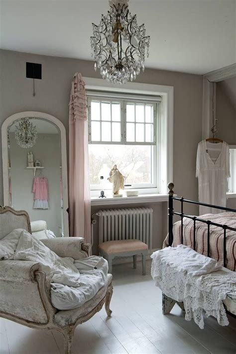 french country master bedroom ideas 17 best images about french country decor on pinterest