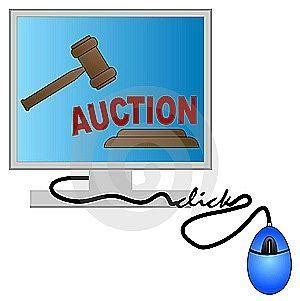 bid auction websites effective auctions techniques come and let get