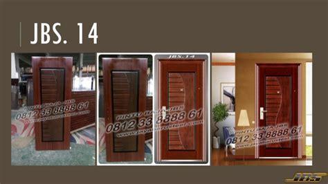 0812 33 8888 61 Jbs Harga Pintu Besi Tahan Apidari Baja 1 0812 33 8888 61 jbs harga pintu besi harga pintu minimalis jati