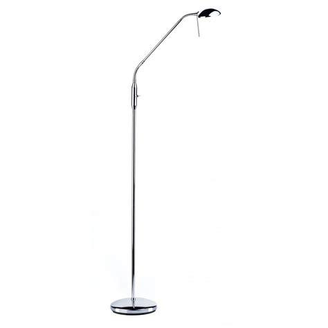 Z Bar Floor L Koncept Z Bar Floor Lfloor Lantern L Rice Paper Laferida Lights And Ls