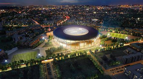 2018 world cup bid russia world cup 2018 xboxone torrents