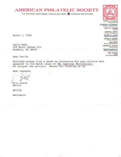 Of Cincinnati Mba Application Deadlines by Sle Honorarium Letter