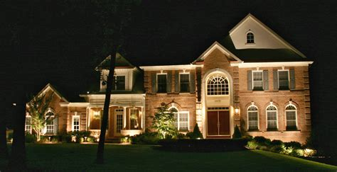 home lights outdoor architectural lighting expert outdoor lighting
