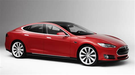 tesla model 3 vs prius new tesla for the price of a prius electric automaker