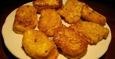 ricetta pane in carrozza pane in carrozza con miele