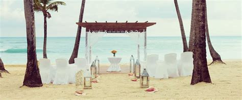 Wedding At Excellence Punta Cana by Excellence Punta Cana Wedding Venue Location In Punta Cana