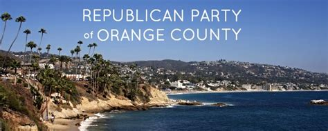 matt walsh vegas shooting the state of the union orange county gop issues statement
