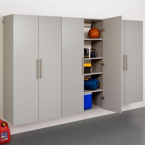 garage storage cabinet systems with garage cabinet systems in storage cabinets