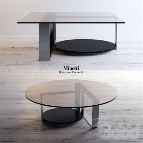 Minotti Coffee Table Minotti Bresson Coffee Table 茶几 边几 边桌 Pinterest Coffee Tables Tables And Coffee