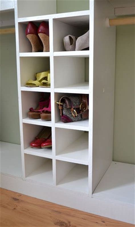 picture of shoe shelf with cubbies 17 best ideas about shoe cubby on diy shoe