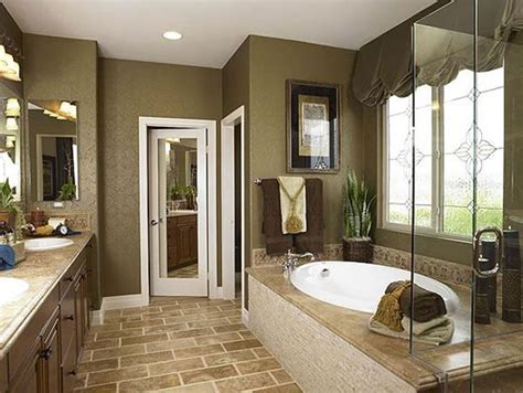 Master Bedroom Bathroom Designs 72 Best Interior Design Favorite Bathrooms Images On Pinterest Bathrooms Master