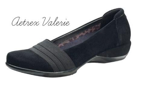 flat shoes for plantar fasciitis stylish flats for plantar fasciitis