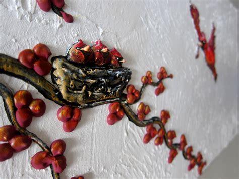 cardinal archives art  nathalie van