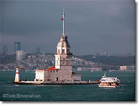kz kulesi restaurant istanbul turkey yelpcom bosphorus cruise in istanbul turkey
