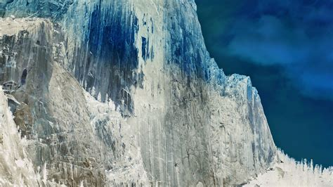 Macbook Pro Os X Yosemite mackbook pro 15 quot retina