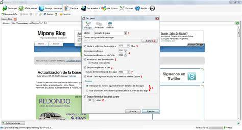 espanol univision chat mipony en espanol gestor descargas rapidshare megaupload