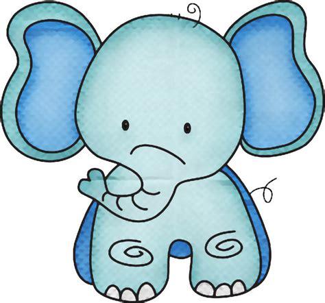 imagenes infantiles elefantes imagen de elefante infantil imagui