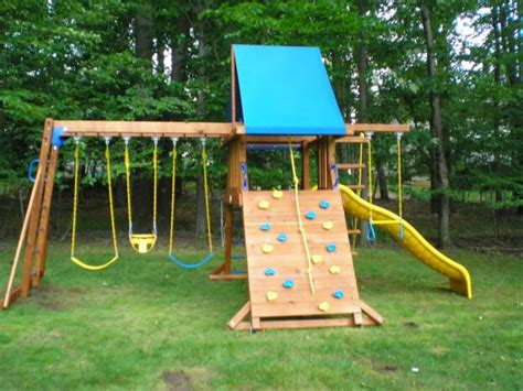 rainbow swing sets costco costco swing set installation 2017 2018 best cars reviews