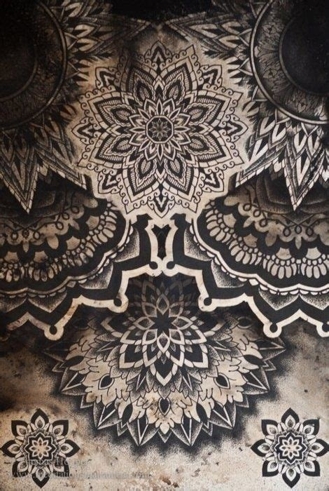 black and white henna wallpaper phone wallpaper ideas fathers set an exle tattoos