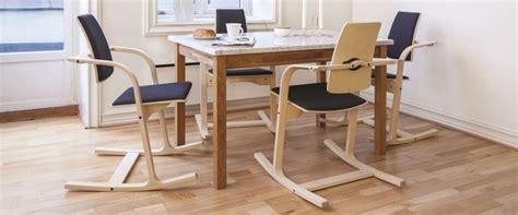 sedia ergonomica roma sedie ergonomiche actulum sedie ergonomiche roma