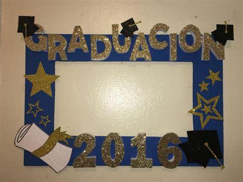 gimnasios ideas im 225 genes y decoraci 243 n gimnasio en casa ideas de decoraciones para graduaciones
