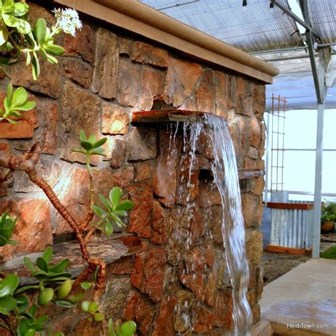 the green house colorado springs an oasis in southern colorado discovering hidden travel gems