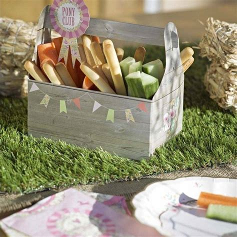 artificial grass table runner artificial grass table runner by all things brighton