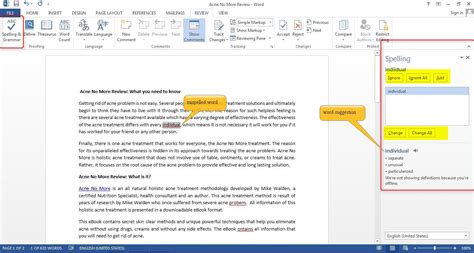 Grammar Check Your Essay by Grammar Check Essay Dissertation Grammar Check Ayucar