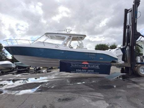 everglades boats for sale yachtworld - Everglades Boats Yacht World