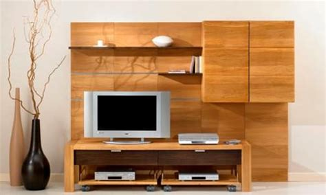 design wood furniture earn income working from home