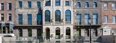 Make Your Own House our history sir john soane s museum