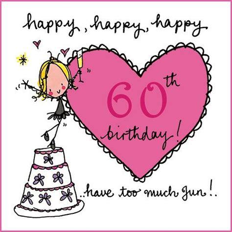 happy 60th birthday free milestones ecards greeting upcomingcarshq free cliparts milestone birthday free clip free clip on clipart library