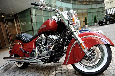 Victory Motorrad Gotthard by Victory Und Indian Motorr 228 Der American Bikes Ag Home