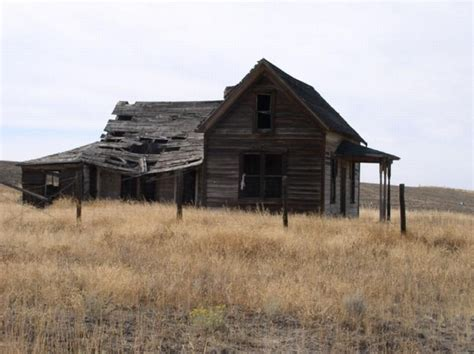 homesteads for sale 17 best images about abandoned farms on pinterest
