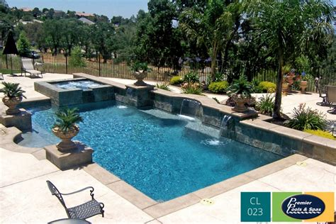 top 28 pool remodeling cost chino hills pool remodel